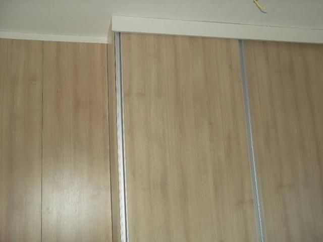 Apartamento à venda com 3 dormitórios em Rodoviaria parque, Cuiaba cod:15990 - Foto 14