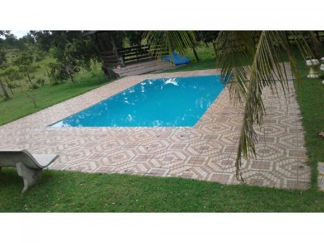 Chácara à venda em Zona rural, Cuiaba cod:21259 - Foto 16