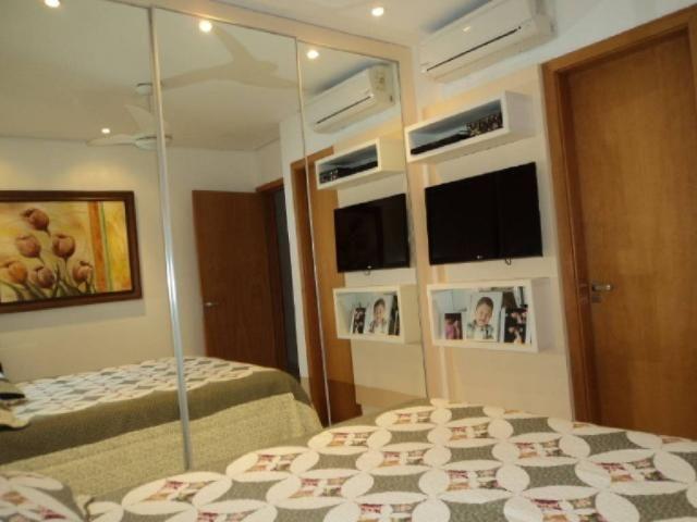 Apartamento à venda com 3 dormitórios em Jardim mariana, Cuiaba cod:14572 - Foto 17