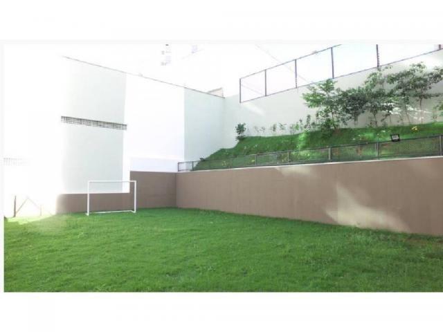 Apartamento à venda com 4 dormitórios em Duque de caxias ii, Cuiaba cod:19931 - Foto 20