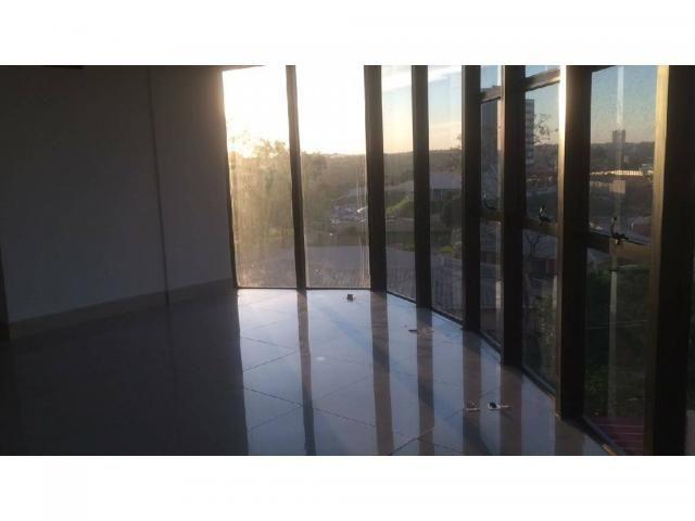 Loja comercial para alugar em Jardim bom clima, Cuiaba cod:21576 - Foto 4