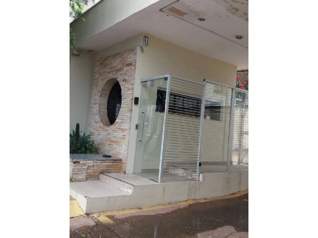 Apartamento à venda com 3 dormitórios em Consil, Cuiaba cod:20076 - Foto 4