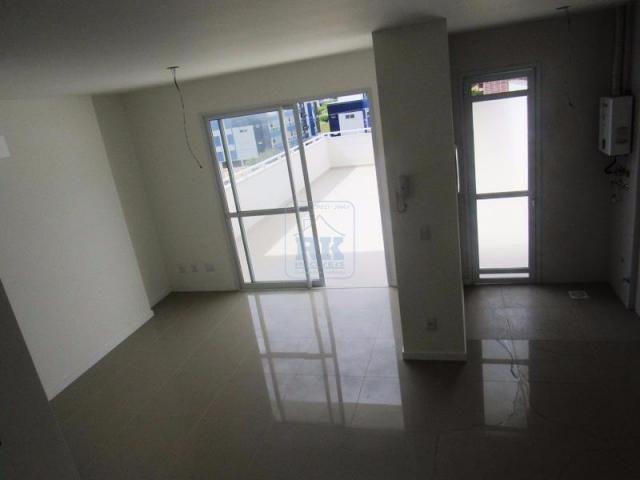 Apartamento à venda com 2 dormitórios cod:CO004662 - Foto 20