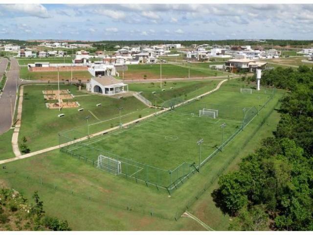 Loteamento/condomínio à venda em Ribeirao do lipa, Cuiaba cod:22037 - Foto 7