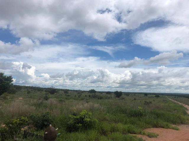 Chácara à venda em Rural, Nova mutum cod:22068 - Foto 14