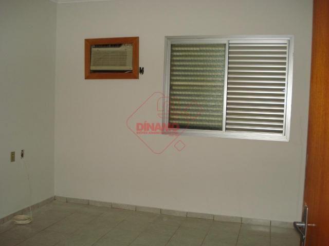 Apartamento com 2 dormitórios para alugar, 82 m² por r$ 1.000,00/mês - campos elíseos - ri - Foto 6