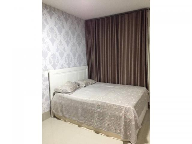 Apartamento à venda com 3 dormitórios em Jardim das americas, Cuiaba cod:22050 - Foto 13