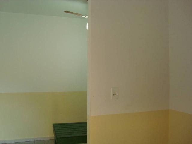 Casa à venda com 3 dormitórios em Ribeirao da ponte, Cuiaba cod:12391 - Foto 12