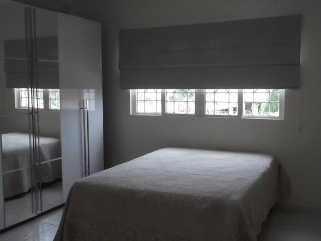 Casa à venda com 5 dormitórios em Santa rosa, Cuiaba cod:17043 - Foto 11