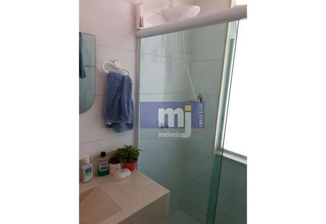 Apartamento residencial à venda, Ingá, Niterói. - Foto 14