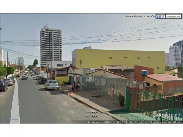 Loteamento/condomínio para alugar em Duque de caxias i, Cuiaba cod:16149 - Foto 4