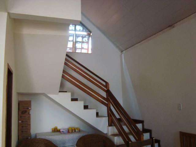 Casa à venda com 3 dormitórios em Ribeirao da ponte, Cuiaba cod:12391 - Foto 9