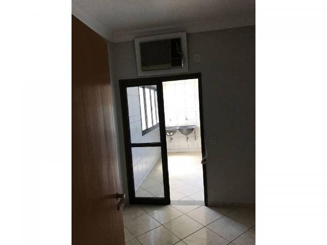 Apartamento à venda com 3 dormitórios em Bosque da saude, Cuiaba cod:21157 - Foto 14