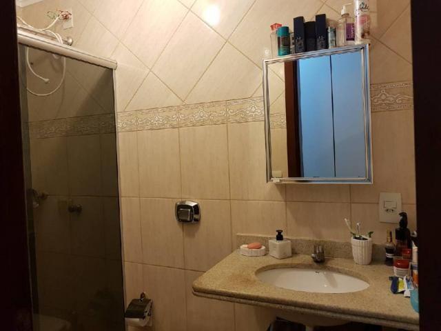 Casa de condomínio à venda com 3 dormitórios em Jardim mariana, Cuiaba cod:22109 - Foto 3