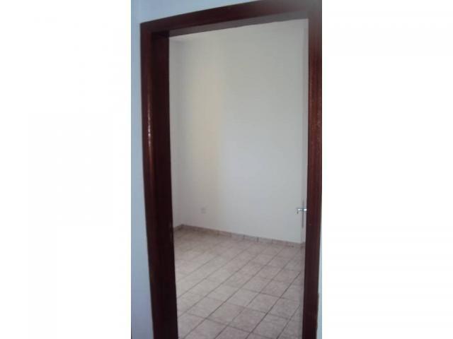 Apartamento à venda com 3 dormitórios em Cidade alta, Cuiaba cod:17574 - Foto 6