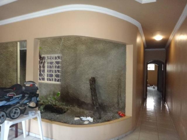 Casa à venda com 4 dormitórios em Grande terceiro, Cuiaba cod:12927 - Foto 8