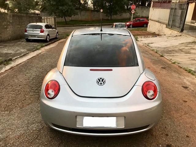 Vw new beetle olx