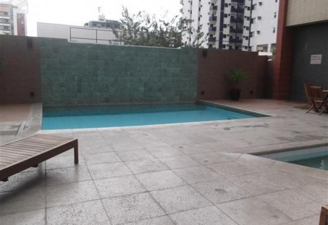 Apartamento 4 quartos em Vila Velha - Foto 3