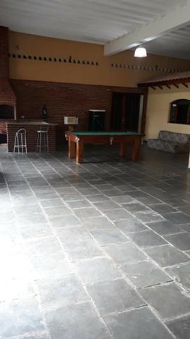 Linda Chácara 5000 m² em Atibaia SP Cód ARP-1 - Foto 9