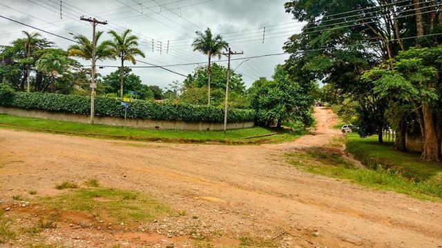 Lote 733 m² Atibaia/SP Doc. ok aceito carro! Cód. 004-ATI-019 - Foto 5