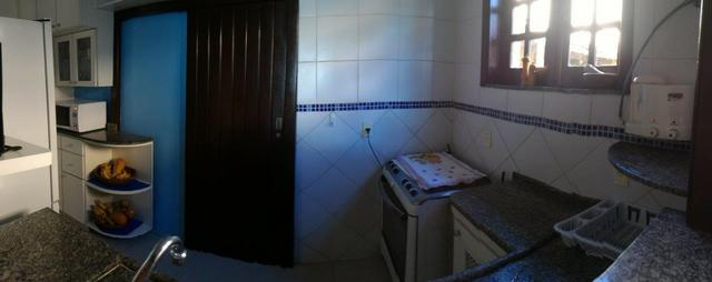 Casa 5 Suítes Praia de Jaguaribe 300 m² - Foto 8