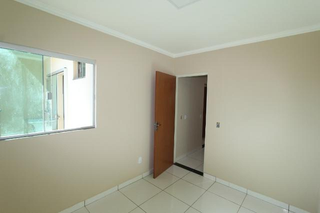 Apartamento de 02 quartos, 1º Locação - Alugue sem Fiador! - Foto 5
