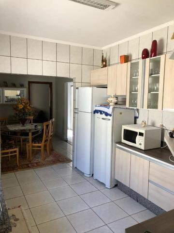 Casa Zona 2 - Cianorte - PR - Foto 5