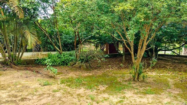 Lote 733 m² Atibaia/SP Doc. ok aceito carro! Cód. 004-ATI-019 - Foto 9