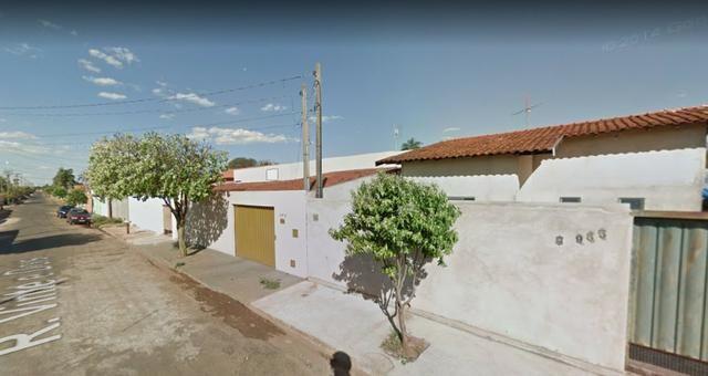 Barretos bairro do Jockey Club + aceita Fgts +20% de entrada - Foto 2