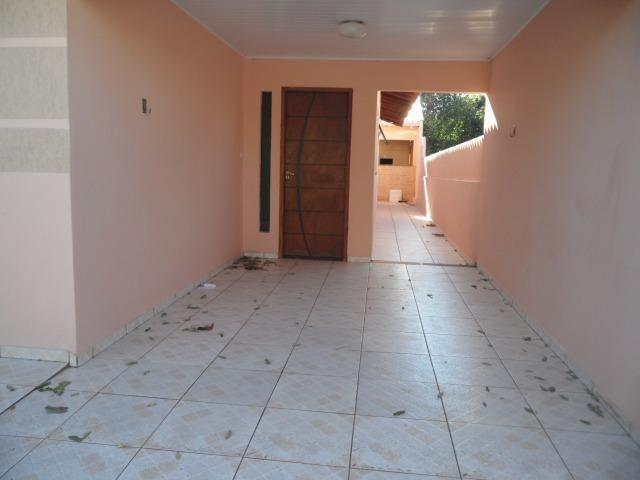 Casa Jd. ATlantico 4 - Cianorte - PR - Foto 2