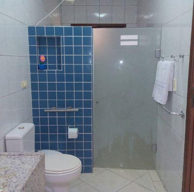 236- Apenas venda!Mansão em Serrambi / 1.300m² / 7 suites / luxo / piscina com raia - Foto 15
