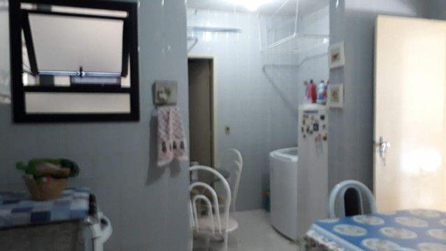 Apartamento confortável  - Foto 3