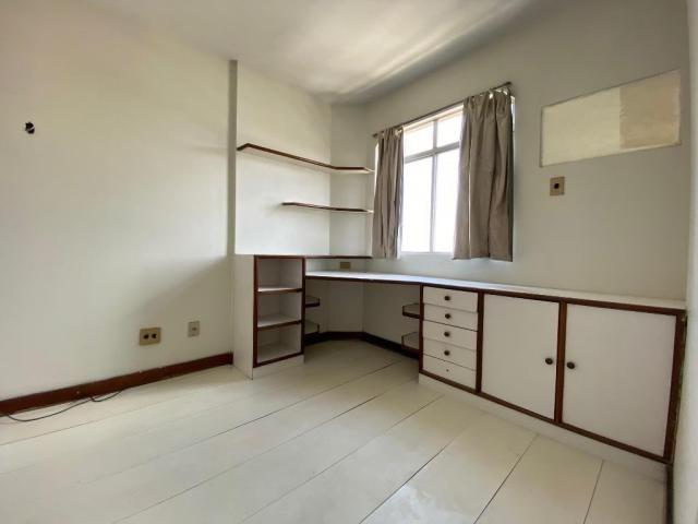 Ed. Veneza - 1 suíte com closet - 80 m² - Foto 13