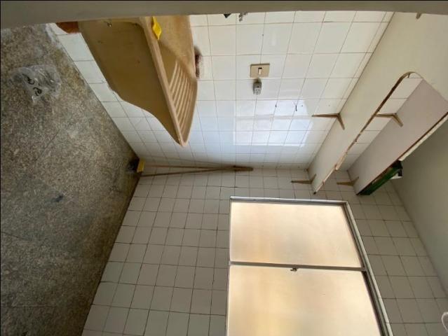 Ed. Veneza - 1 suíte com closet - 80 m² - Foto 5