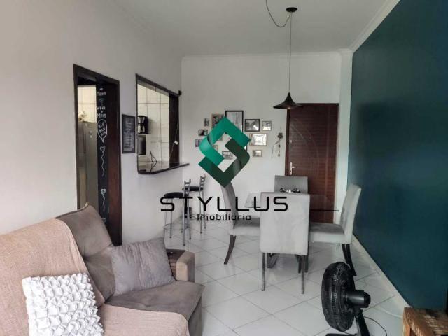 Apartamento à venda com 2 dormitórios em Engenho novo, Rio de janeiro cod:C22102
