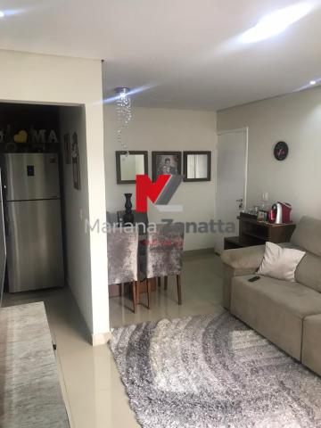 Apartamento à venda com 2 dormitórios cod:1246-AP50580 - Foto 9