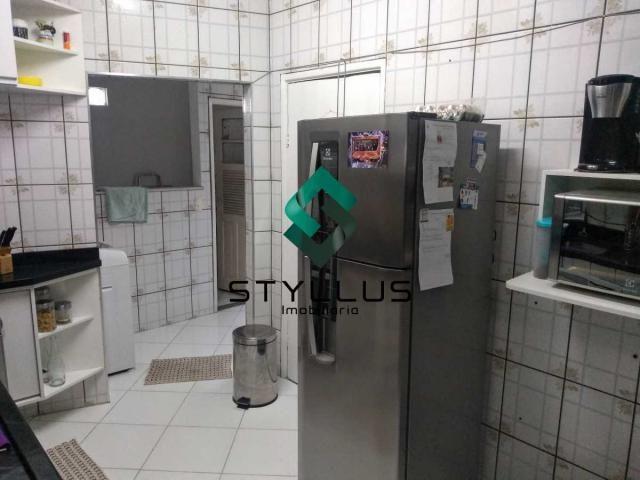 Apartamento à venda com 2 dormitórios em Engenho novo, Rio de janeiro cod:C22102 - Foto 11