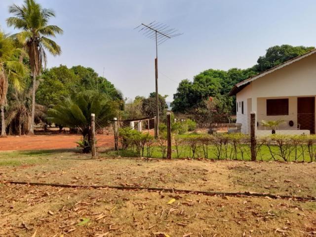 Chácara à venda em , Goianira cod:45774 - Foto 7