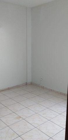 Dois Apartamentos na Cidade Nova 8 - Foto 3