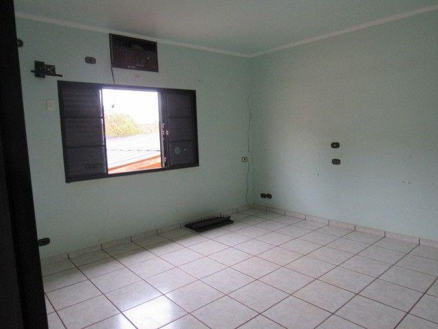 Casa jd Ouro Verde - Foto 14