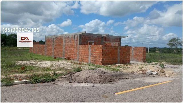 !! Terras Horizonte * as margens da BR 116 !! - Foto 3