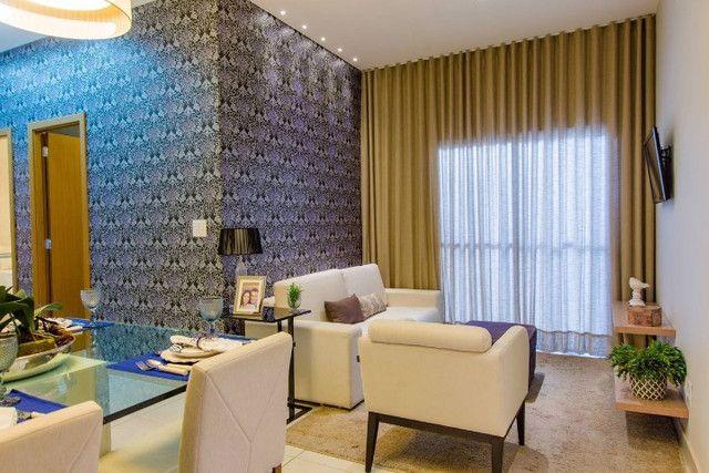 Vendo Apartamento Valle das Palmeiras (agende Sua visita) - Foto 7