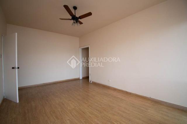 Apartamento para alugar com 3 dormitórios em Centro histórico, Porto alegre cod:311545 - Foto 3