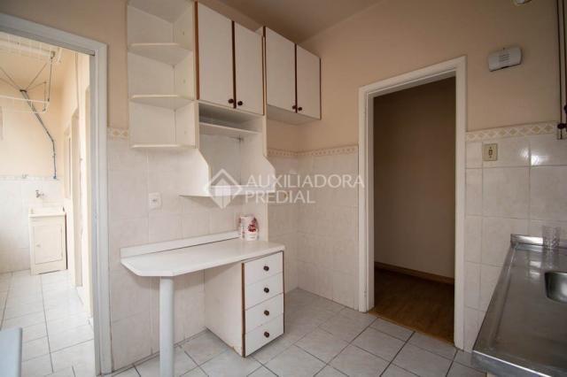 Apartamento para alugar com 3 dormitórios em Centro histórico, Porto alegre cod:311545 - Foto 9