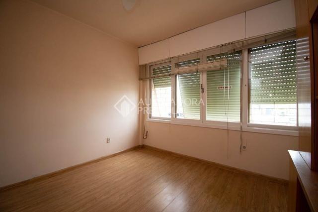 Apartamento para alugar com 3 dormitórios em Centro histórico, Porto alegre cod:311545 - Foto 12