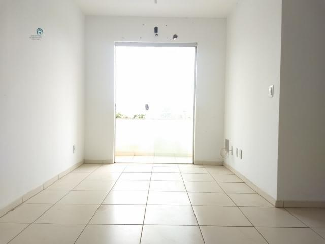 Apartamento para alugar com 2 dormitórios em Pedrinhas, Porto velho cod:237 - Foto 5