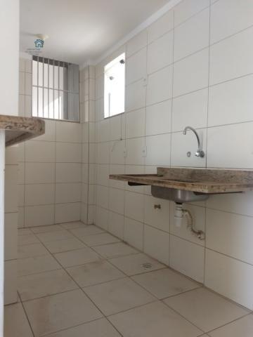 Apartamento para alugar com 2 dormitórios em Pedrinhas, Porto velho cod:237 - Foto 9