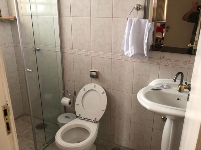 Casa à venda com 3 dormitórios em Jardim chapadão, Campinas cod:CA0659 - Foto 8