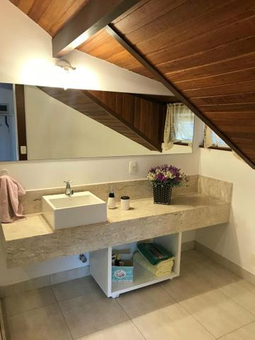 Linda Residência Taquara - Foto 10