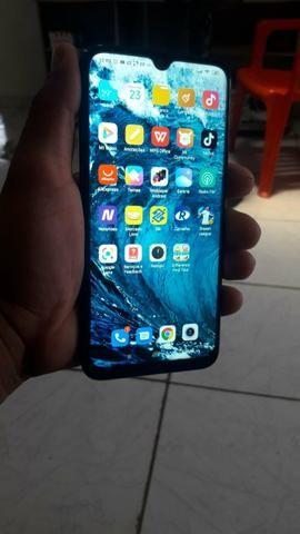 Vendo celular - Foto 5